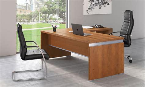 bureau des 駘钁es mobilier de bureau professionnel 28 images charmant mobilier de bureau