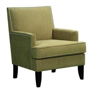 nebraska furniture mart jla home accent chair in jukebox
