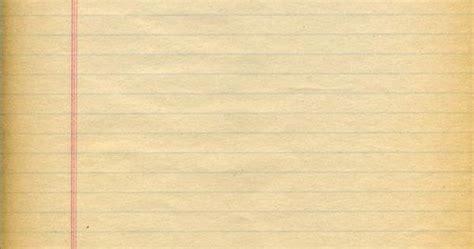 notebook paper background texture  digital