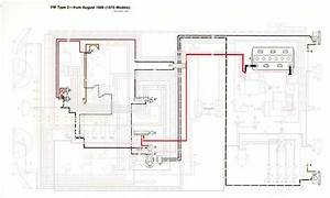 Technical Us To Uk Wiring Conversion Explained  Dead Links