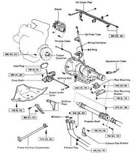 similiar toyota tacoma transmission diagram keywords toyota manual transmission diagram v6 engine diagram on toyota