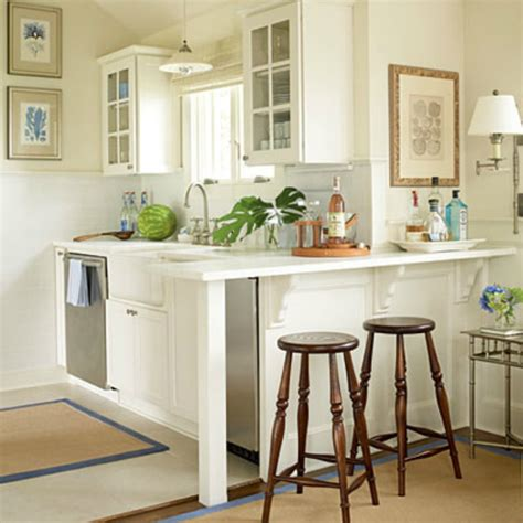 small kitchen dining ideas small galley kitchen open upinto dining room designing