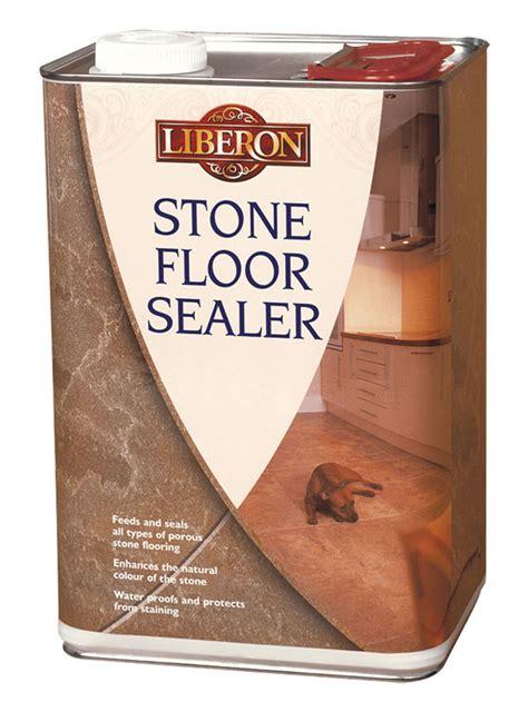 liberon colour enhancer floor sealer 163 10 92