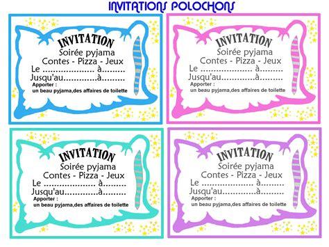 Carte Anniversaire Fille by Carte Invitation Anniversaire Fille Gratuite 224 Imprimer