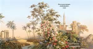 Papier Peint Fresque Panoramique by Le Papier Peint Panoramique Entre 233 L 233 Gance Et