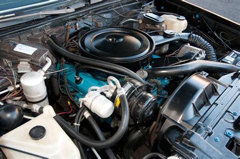 oldsmobile cutlass hurst coupe