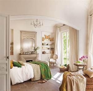 Los 10 Dormitorios Ms Bonitos Del Ao