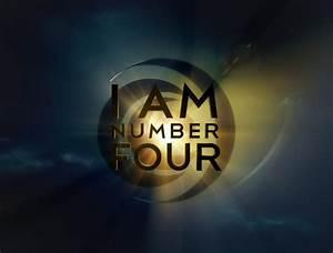 I Am Number Four | Teaser Trailer