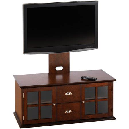 tv cabinets walmart better homes and gardens wood flat panel tv stand box 1