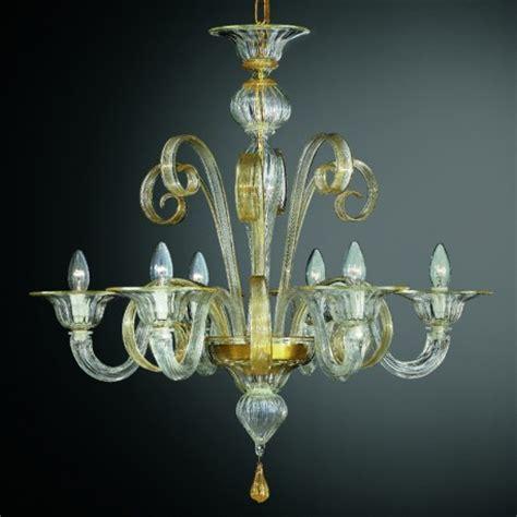 murano chandelier quot goldoni quot murano glass chandelier murano glass chandeliers