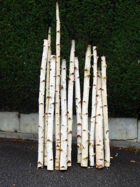 Bilder Holz Deko by Birkenst 228 Mme Holz Deko Besonders Wei 223 In Stephanskirchen