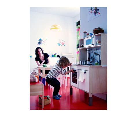 Spēļu virtuve IKEA DUKTIG