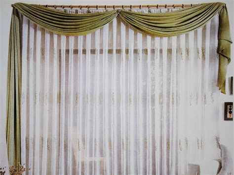 Modern curtain patterns, sheer modern curtain designs