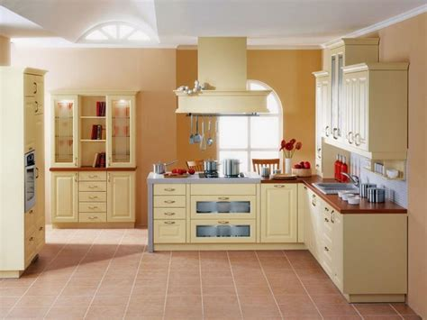 kitchen decorating ideas colors bloombety kitchen color combos ideas design kitchen