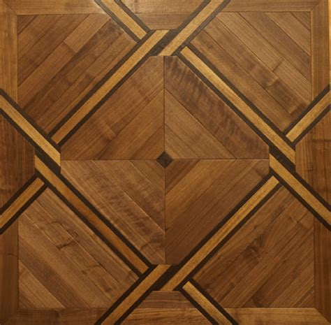Parquetry Samples   Legendary Hardwood Floors, LLC