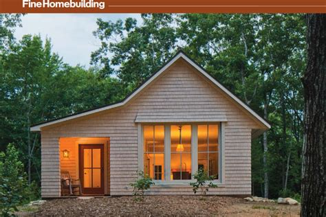 efficient home designs six key elements for a efficient house to build