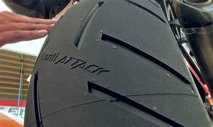 Sport Attack 3 : continental contisportattack 3 2015 le foto motociclismo ~ Jslefanu.com Haus und Dekorationen