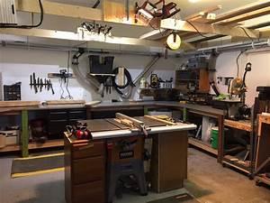 Book Of Woodworking Garage Setup In Uk By Liam egorlin com