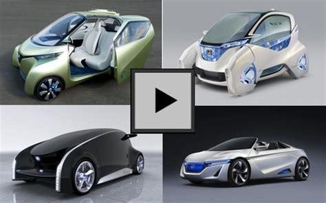 siege japonais acheter une voiture d 39 occasion au japon site de l 39 auto