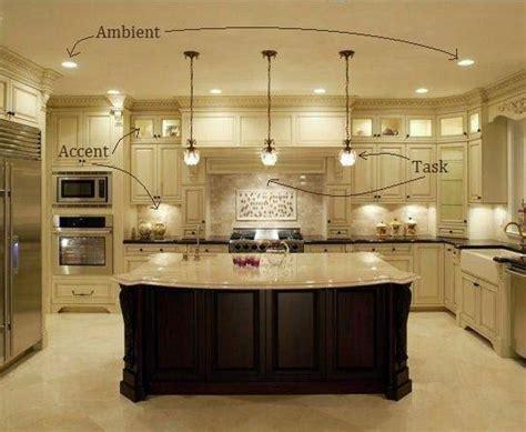 kitchen ambient lighting kitchen ambient lighting lighting ideas 2171