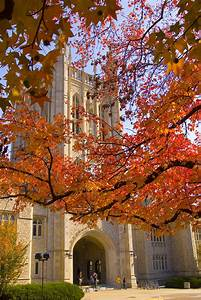 Top Things to Do in Columbia, Missouri | Midwest Living