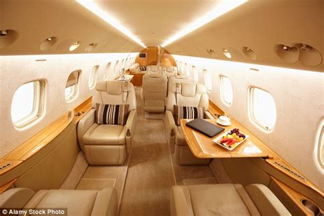 Kitchen Hiring In Dubai by How Much It Really Costs To Hire A Jet For Your