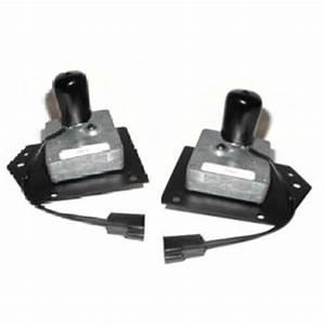 D U0026r Classic R00042 Headlight Door Electric Motors 67
