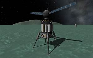 How Do I Get To The Mun