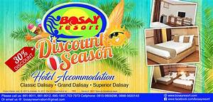 M - Deals Discounts for Hotel Reservations from