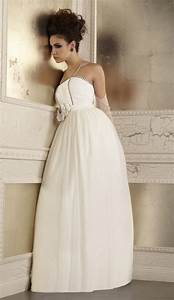leather wedding dress With leather wedding dress