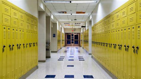 TRUE Horrifying High-School Lockdown Story From Reddit Vol ...