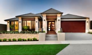 contemporary floor plans for new homes new home designs modern small homes exterior designs ideas