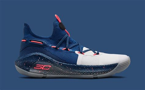 """Kevin durant shoes stephen curry shoes season ticket golden state warriors my hero nba basketball david game. Under Armour Celebrate Steph Curry's 31st Birthday with the Special Edition UA Curry 6 """"Splash ..."""