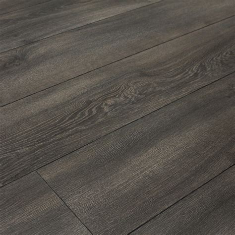 12mm laminate flooring balterio quattro 12 midnight oak laminate flooring at leader floors