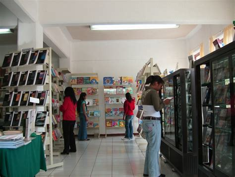 Libreria Univrsitaria by Unsij