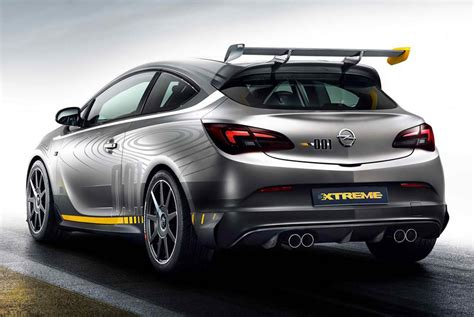 opel astra 2015 2015 opel astra opc extreme details machinespider com