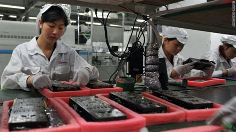 japan considers shifting manufacturing sites  china