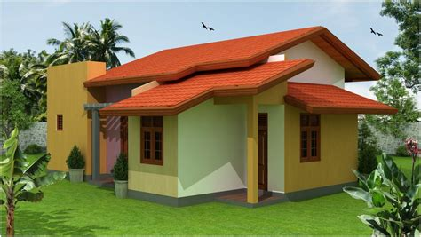 oconnorhomesinccom minimalist home plans  sri lanka