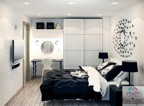 affordable black  white bedroom ideas bedroom