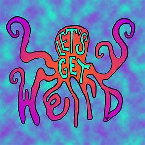 trippy Cool weird hippie hipster Awesome indie psychedelic ...