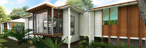 design   home architecture list   freecheap