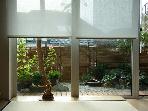 Japanischer Garten Auf Dem Balkon by Balkongestaltung Gartengestaltung Leipzig Garten U