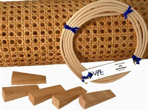 chair caning replacement kit chair webbing zentangles