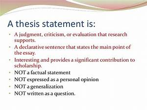 College Essay Paper Arguments Against Same Sex Marriage Essays Descriptive Editing Websites  United Kingdom Personal Essay Thesis Statement also Research Proposal Essay Example Essay Against Same Sex Marriage Esl Curriculum Vitae Proofreading  Synthesis Essay Tips