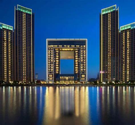 st regis tianjin hotel updated  reviews price
