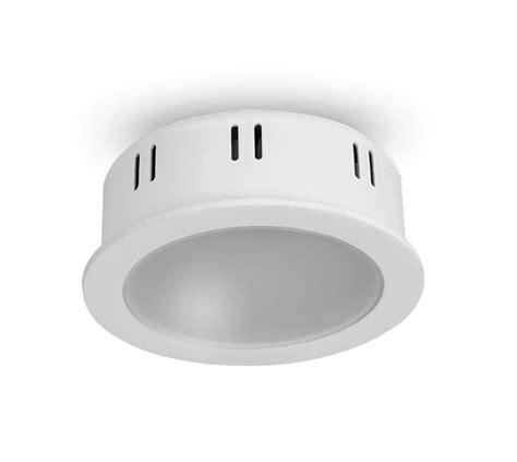 led kitchen cabinet downlights 3w led cabinet shelf mini downlight at9011 6900