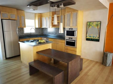 affordable kitchen design cheap kitchen cabinets pictures ideas tips from hgtv 1172