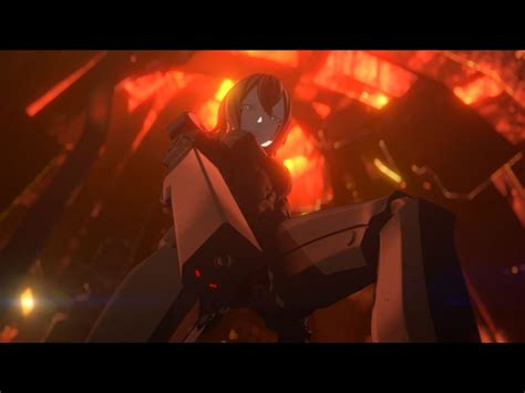 anime movie download blame movie wallpapers anime hq blame movie pictures