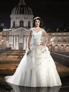 robe blanche miss paris all pictures top With robe blanche pimkie