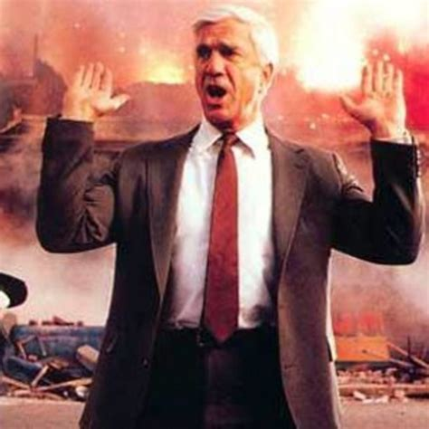 leslie nielsen explosion gif the 24 best leslie nielsen gifs on the internet from